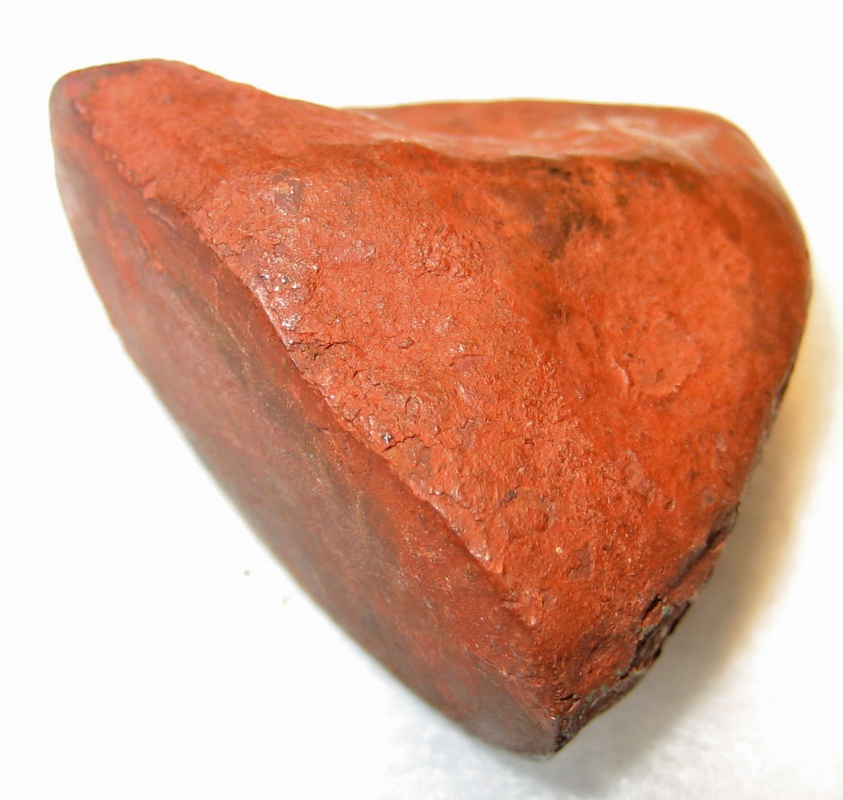 3 Native Paint Revealed The Everlasting Of Red Ochre