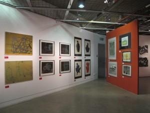 Japanese & Polish Exhibition