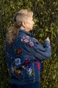 My-new-Jacket-by-Melanie-Anchetta-1200