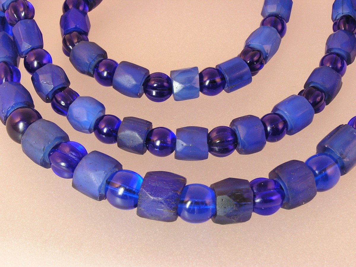 Products sold by Fire Mountain Gems and Beads® are intended for experienced jewelry-makers and designer-artists; children 14 years of age or younger should use these products with adult direction. Fire Mountain Gems and Beads, Inc.