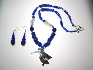 blue-russian-tradebeads-silver-hummingbird[1]